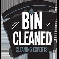 Bin Cleaned Swindon